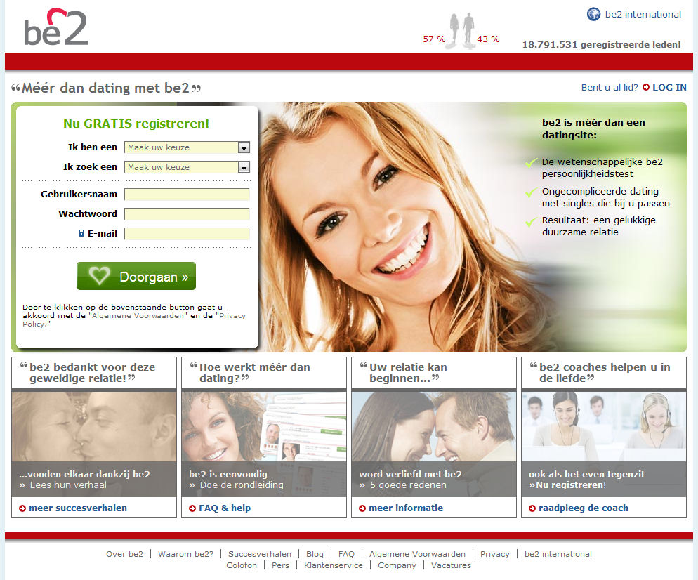 Be2 dating contact number