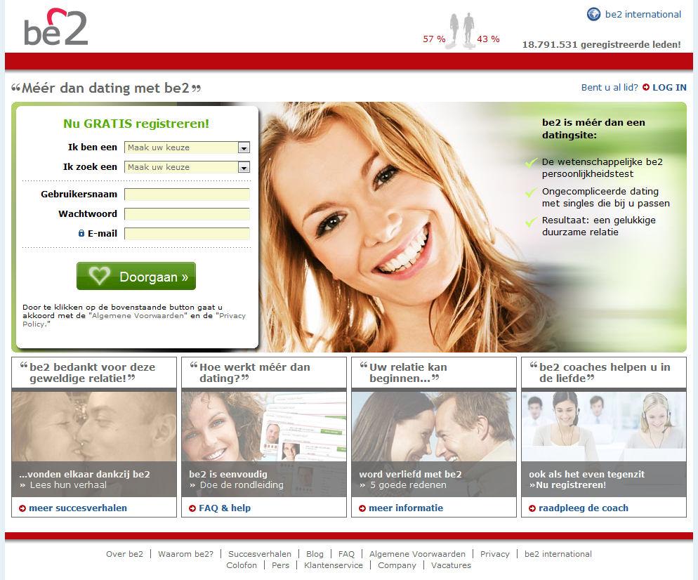 Free dating sites conway arkansas