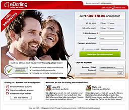 datingsite hookup sites